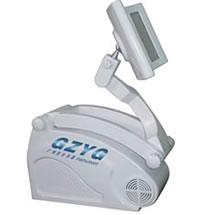 激光美白仪器