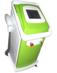 激光祛胎记仪器