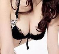 乳房下垂悬吊术